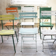 vintage_chairs_hire_london;