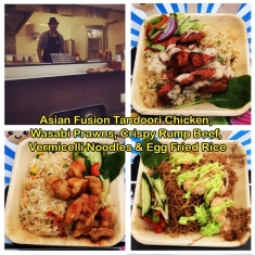 Asian_Fusion_Street_Food