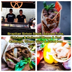 Brazilian_Street_Food copy