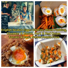 British_Scotch_Eggs_Street_Food_Stall