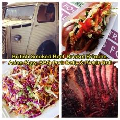 British_Street_Food_Truck