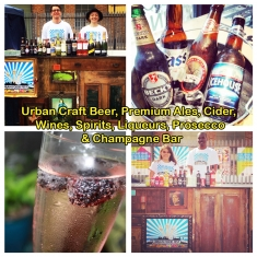 Craft_Beer_Urban_Food_Fest_Bar