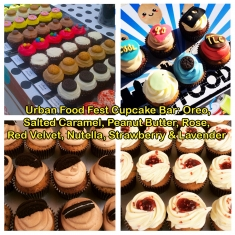 Cupcake_Bar_Street_Food
