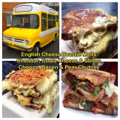 English_Cheese_Toastie_Street_Food_Truck