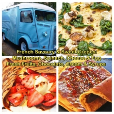 French_Crepes_Street_Food_Van