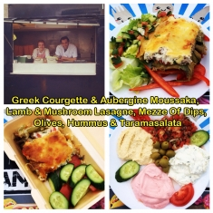 Greek_Street_Food_Van