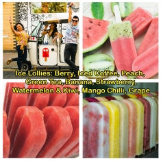 Ice_Lolly_Street_Food