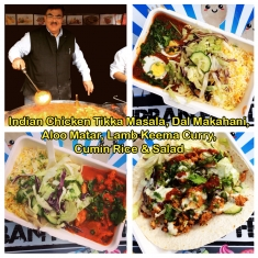 Indian_Street_Food copy 2