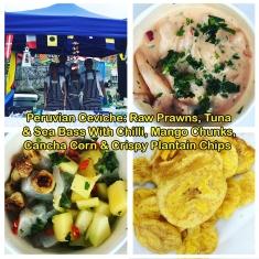 Peruvian_Street_Food