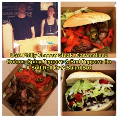 Philly_Steak_Sandwich_Street_Food