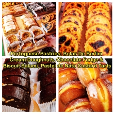 Portuguese_Pastries_Street_Food_Stall