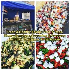 Salad_Street_Food
