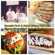 Spanish_Street_Food