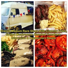 Steak_Hache_Street_Food