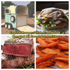 Steak_Sweet_Potato_Chips_Street_Food