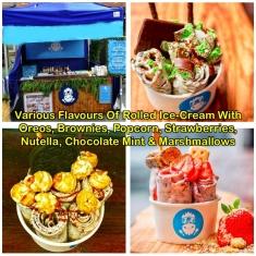 Thai_Dessert_Street_Food