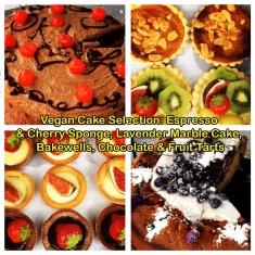 Vegan_Cakes_Street_Food_Stall