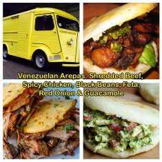 Venezuelan_Street_Food
