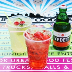 Bespoke_Cocktails_Street_Food_Bar_Hire