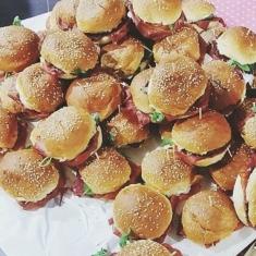 Burger_Street_Food