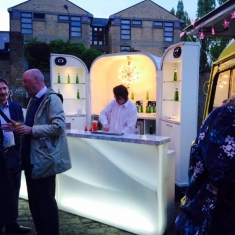 Corporate_Street_Food_Bar_Hire