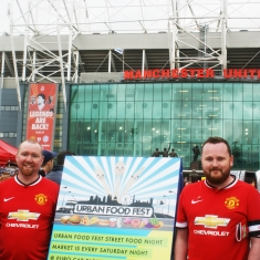 Corporate_Street_Food_Event_Old_Trafford