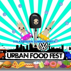 Corporate_Street_Food_Party