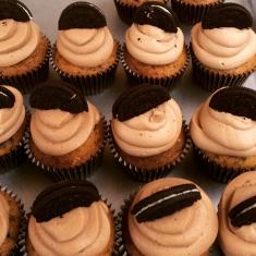 Cupcakes_Street_Food