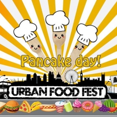 Pancake_Day_Street_Food_Event