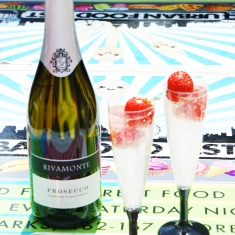 Prosecco_Urban_Food_Fest_Bar_Hire