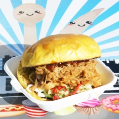 Pulled_Pork_Burger_Street_Food