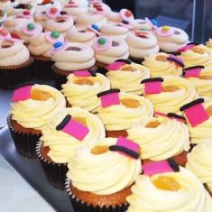 Street_Food_Cupcakes copy