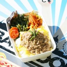 Street_Food_Hire