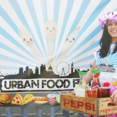 Street_Food_Market