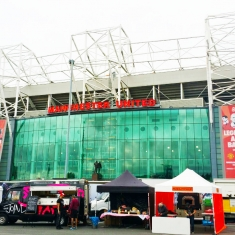 Street_Food_Market_Old_Trafford