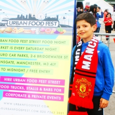 Street_Food_Old_Trafford
