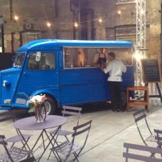 Street_Food_Trucks