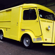 Street_Food_Van_Hire