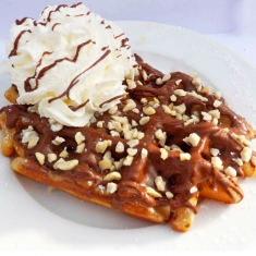 Street_Food_Waffles_Hazlenut_Chocolate_Cream