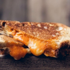 Toastie_Stree_Food_Hire