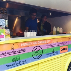 Traditional_Street_Food_Truck_Hire