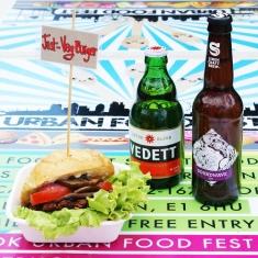 Urban_Food_Fest_Street_Food