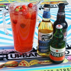 Urban_Food_Fest_Street_Food_Bar_Hire