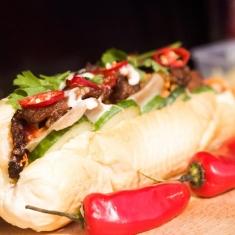 Vietnamese_Street_Food