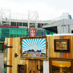 Vintage_Bar_Hire_Old_Trafford