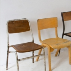 Vintage_Chair_Hire