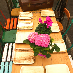 Vintage_Furniture_Event_Hire
