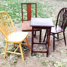 Vintage_Furniture_Hire copy 3