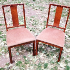 Vintage_Furniture_Hire copy 8
