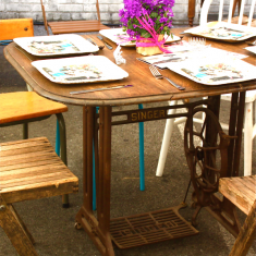 Vintage_Furniture_Hire